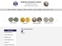 forumancientcoins.com