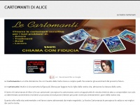 cartomante-alice.com