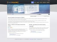 cadwaresoft.com