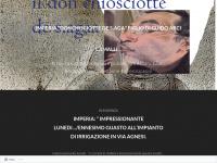 guidoilcamallo's Blog | guido arci camalli