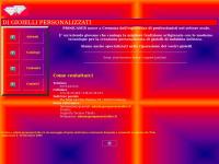 proquaser.com
