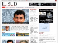 ilsud.info