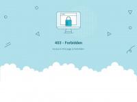 digitalupdate.it