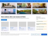 vacanzenelcilento.com