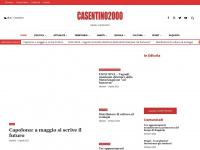 Casentino2000