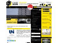 Sicurezza nella tecnologia costruttiva edilizia di oggi e di domani - CaseSicure
