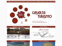 Caserta Turismo informazioni e storia - Caserta da conoscere - Caserta da visitare