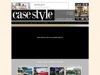 Case Style - Il magazine dell'eccellenza immobiliare