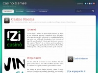 casinogames.it