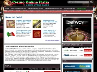 casinoonlineitalia.it
