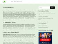 casinoon-line.it