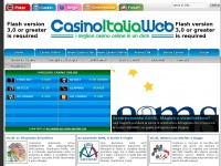 casinoitaliaweb.it