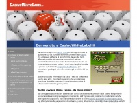 casinowhitelabel.it