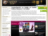 casinotop10.it