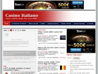casinoitaliano.it