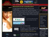 casinovincenti.it