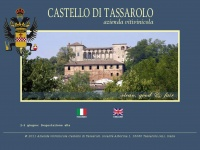 castelloditassarolo.it
