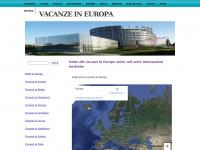guidaeuropa.com