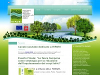 progettoripari.it