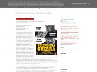 aqferrari.blogspot.com