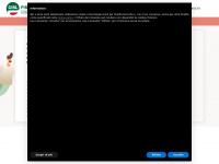 Fistelcisl.it - FISTel Cisl - Federazione sindacale CISL - Stampa, Telecomunicazioni e Spettacolo