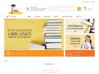 libreriailpapiro.it
