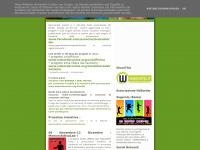 noborderonlus.blogspot.com