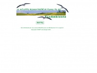 Ecoambiente - Official web site