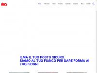 ilma-stand.com palchi modulari