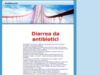 antidiarroici.it urologo andrologo urologia andrologia