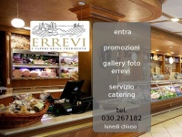 salumificio-errevi.it