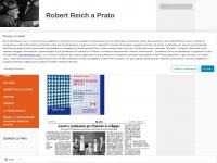 nicolaoliva.wordpress.com