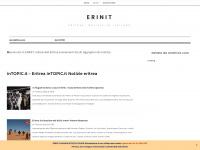 ERITREA news   su ERINIT.COM dal 2000 notizie sull'Eritrea in italiano