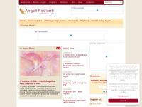 angeliradianti.com