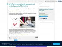 gianluigizarantonello.tumblr.com
