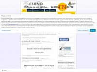 barianaincentro.wordpress.com