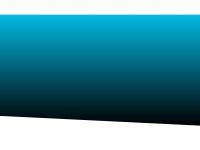 Realizzazionesitiwebmilano.it - Realizzazione siti web milano
