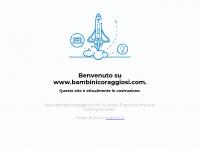 Il Blog di Roberta Lerici