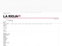 larioja.com partido noticias enlaces