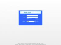 globmail.it