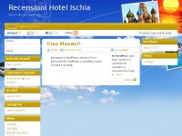 recensionihotelischia.it