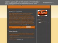 italianiestero.blogspot.com