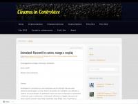 theemeraldforest.wordpress.com