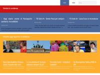 Pianeta Oggi TV - Online All News
