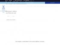 hotelacquamarina.com