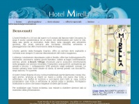 hotelmirellariccione.it