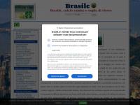 brasile.tv