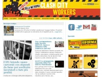 clashcityworkers.org