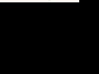 trappolini.eu