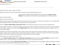 fabbro-milano-centro.com fabbro serratura fabbri